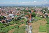 XL Axiata jaga kualitas layanan di Banyumas Raya