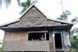 Keluarga miskin baru di Sulsel tercatat 73.294 orang