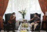 Bioskop dan wahana bermain di Kota Makassar belum dibolehkan beroperasi