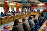 Satgas: Banyak masalah rehab-rekon pascabencana Sulteng  belum kelar