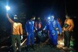 Satu korban tenggelam di Bantul ditemukan meninggal