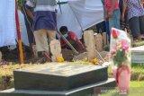 Polisi mendalami dugaan pidana pembunuhan terkait kasus kematian LNS