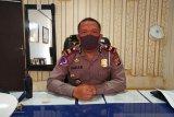 Polres Jayawijaya menilang 52 pelanggar selama operasi patuh 20