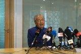 Mahathir dirikan partai baru