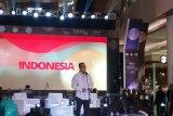 Buku Besar Maritim Indonesia diharapkan jadi pegangan nasional