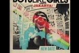 Konser Boys Like Girls di Jakarta ditunda