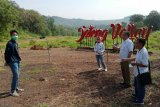 Jateng Valley bakal jadi tempat wisata berkelas dunia