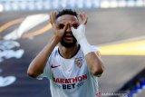 Sevilla meju ke perempat final Liga Europa