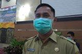 Pasien COVID-19 sembuh di Kota Mataram terus meningkat