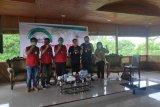 Sektor pertanian berpotensi dorong pertumbuhan ekonomi Sulawesi Utara membaik