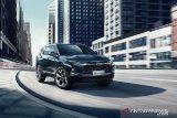 Chevrolet Blazer lima kursi hadir dengan bagasi lebih luas