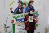 BPJAMSOSTEK Palembang perluas program vokasi ke tenaga kerja non-PHK