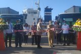 Pemprov Bangka Belitung bentuk tim percepatan ekspor