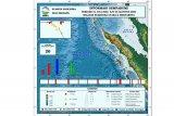BMKG: Terpantau 41 titik panas di Sumatera Utara