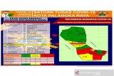 13 kelurahan di Palangka Raya yang masih bertahan di zona hijau COVID-19