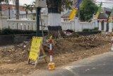 Yogyakarta mulai melelang proyek fisik percepat penyerapan anggaran