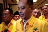 Berkarya menganulir seluruh rekomendasi pilkada di Indonesia termasuk NTB