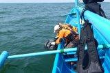 Tim SAR temukan tiga korban tenggelam di Pantai Goa Cemara