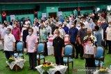 Pengadilan Malaysia penjarakan pria India pelanggar perintah karantina COVID-19