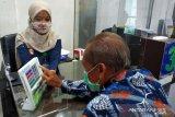 BPJS Kesehatan diminta terus tingkatkan layanan