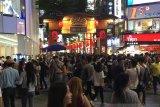 Bioskop digital terbesar di Taiwan akan tutup September