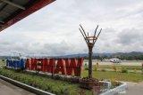 Pemkab Jayawijaya belum putuskan pembukaan Bandara Wamena