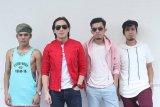 Band Drive bawa 'New Life' untuk sambut adaptasi baru