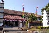 DPRD Jepara bakal ajukan  hak angket terkait penanganan COVID-19