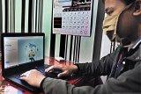 Menteri BUMN dukung BP2MI sinergikan data pekerja migran dan kartu prakerja