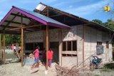 Pemkot Palembang  maksimalkan dana zakat untuk program bedah rumah