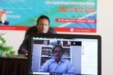 Pakar politik: Pilkada Kota Surabaya sebaiknya ada calon perempuan