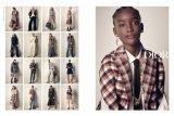 Dior luncurkan kampanye musim gugur untuk seniman feminis