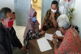 Dosen Undip bantu kembangkan UMKM di Kabupaten Pemalang
