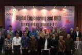IJB-Net tingkatkan kolaborasi bisnis Indonesia-Jepang