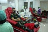 Kadispenad: Empat lagi pasien Secapa AD dinyatakan negatif
