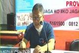 Jubir Satgas: Di Papua 59 persen pasien positif COVID-19 sembuh