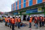 PLN Wamena sediakan pulsa listrik bagi masyarakat terpencil pedalaman Papua