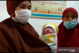 Penemu bayi dibuang adalah ibu kandungnya, polisi: skenario sudah di rencanakan