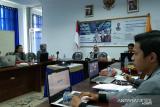 Apoteker di Sultra diminta pahami aspek hukum layanan kefarmasian