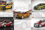 Honda Brio Virtual Modification mengumumkan 20 karya terbaik