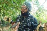 Tokoh pemuda Papua ajak berembuk dalam revisi Otsus