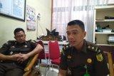 Program di Kejaksaan Negeri Payakumbuh berjalan menyesuaikan situasi