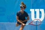 Fiona Ferro juara perdana WTA Tour setelah terhenti pandemi COVID-19