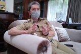 Waduh, pegawai Pemkot Bogor terpapar COVID-19 bertambah tiga