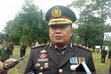 Polres Mimika antisipasi gangguan KKB menjelang perayaan HUT RI