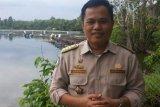 SKIPM Padang catat dua item hasil perikanan diekspor dari Sumbar pada Juli 2020