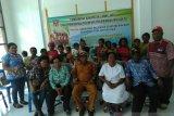 BKKBN Papua optimalkan preventif penanganan stunting di masa pandemi COVID-19