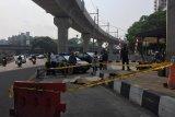 Pramono asal Batang meninggal di pinggir jalan Jakarta