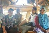Gubernur NTB diminta menyelesaikan masalah lahan Mandalika