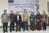Bank Jateng jalin kerja sama dengan Universitas Sahid Jakarta